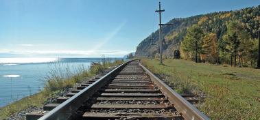 Individuelle Reisen im Linienzug